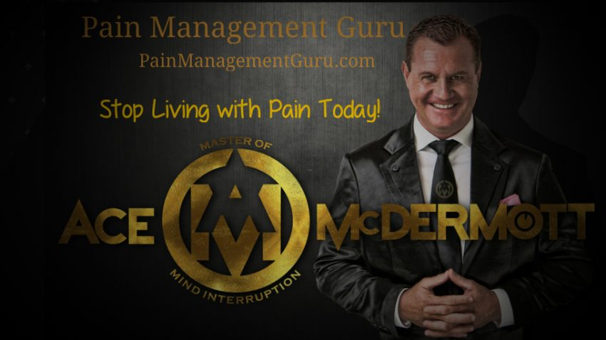 Pain Management Guru